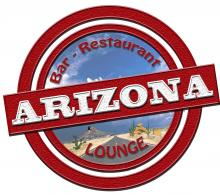 Logo du restaurant Arizona lounge