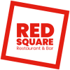 Logo du restaurant Red Square